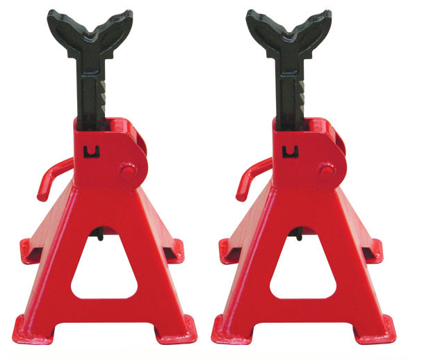 RP-7701A Jack stand