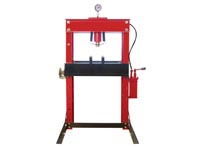 RP-8101 Hydraulic press