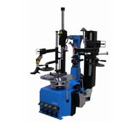 RP-2101 Tire Changer