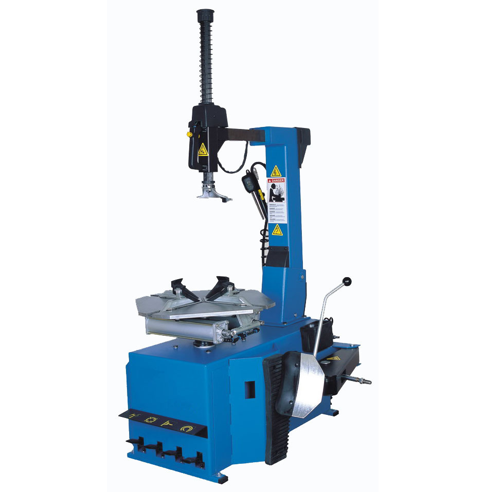 RP-2103 Tire Changer