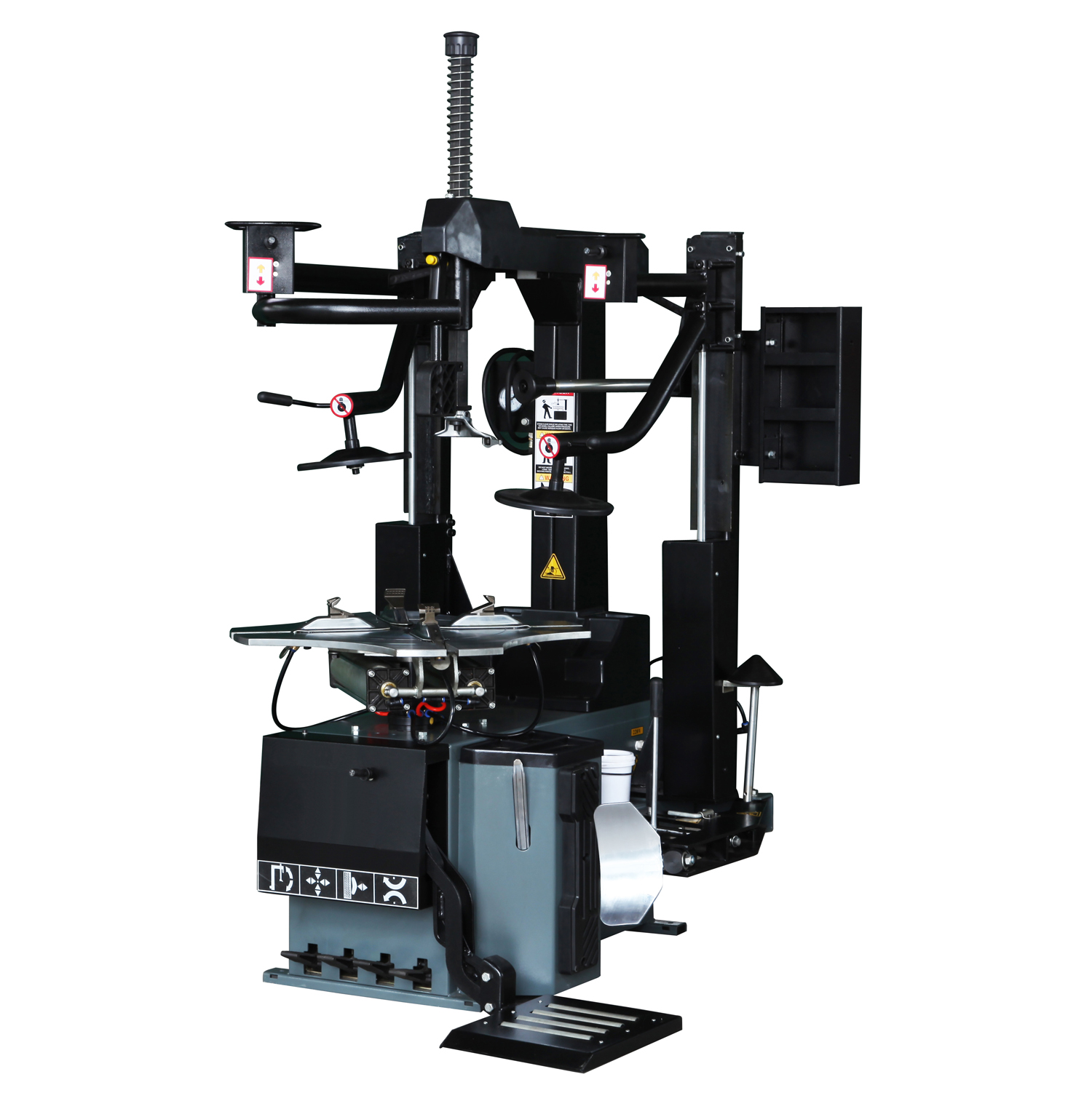 RP-2115 Tire changer
